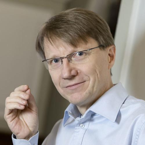 Tapio Tuomela