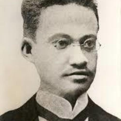 Ernst Mielck
