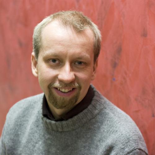 Heinz-Juhani Hofmann