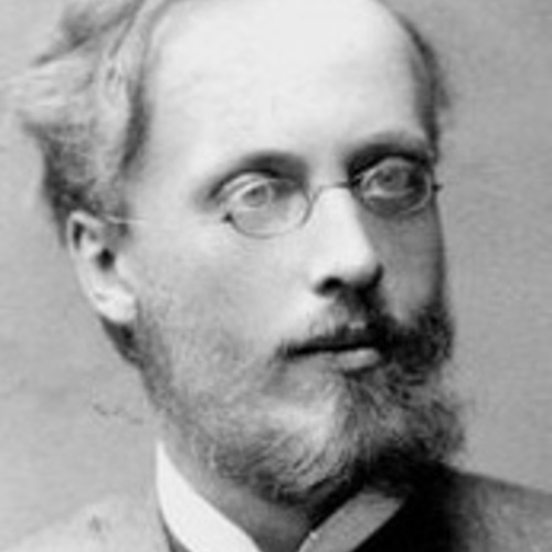 Karl Flodin