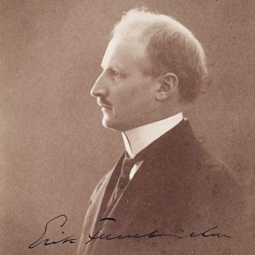 Erik Furuhjelm