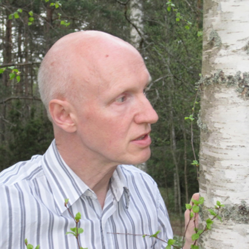 Carl Armfelt