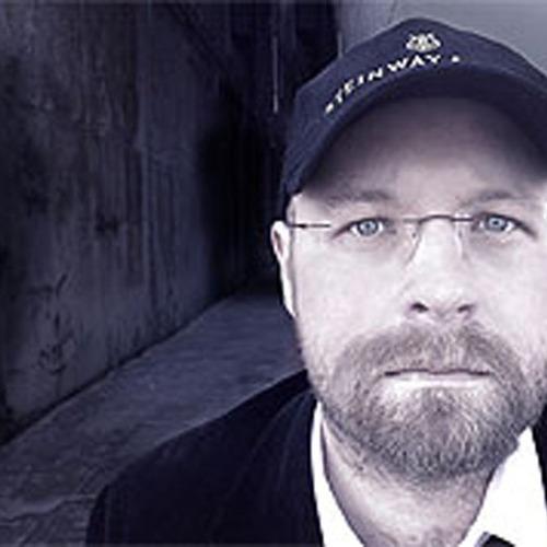 Jüri Reinvere