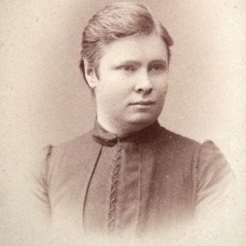 Ida Moberg