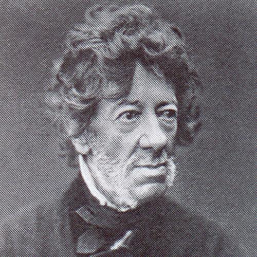 Fredrik Pacius