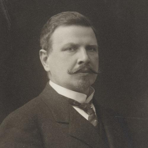 Emil Forsström