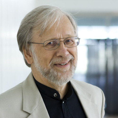 Paavo Heininen