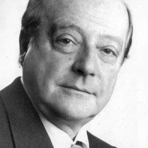 George de Godzinsky