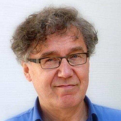 Toni Edelmann