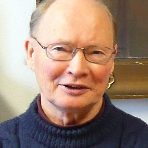 Jouko Linjama