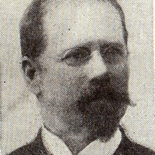 P. J. Hannikainen