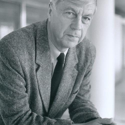 Leonid Bashmakov