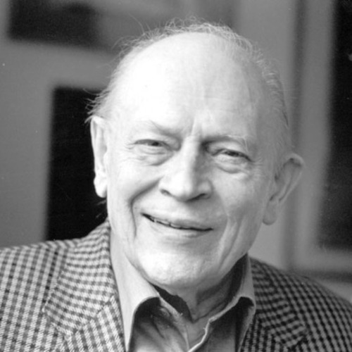 Erik Bergman