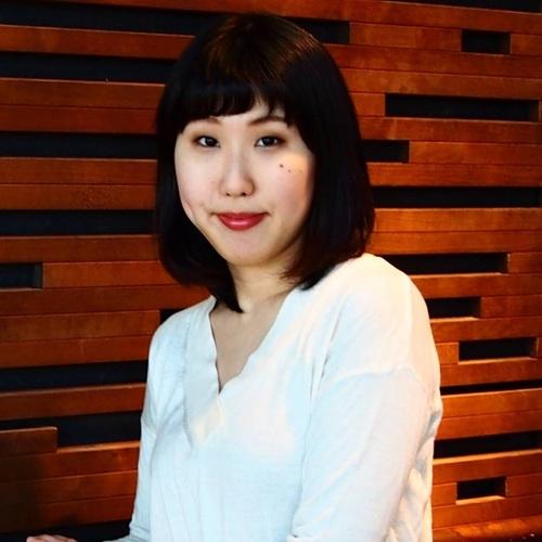 Mioko Yokoyama