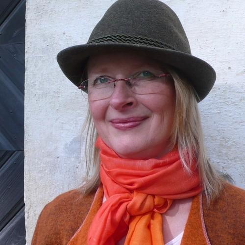 Pauliina Isomäki