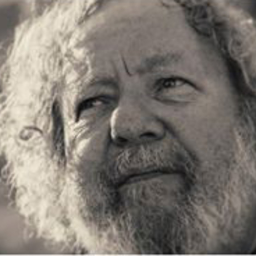 Herman Rechberger