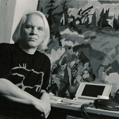 Pekka Jalkanen