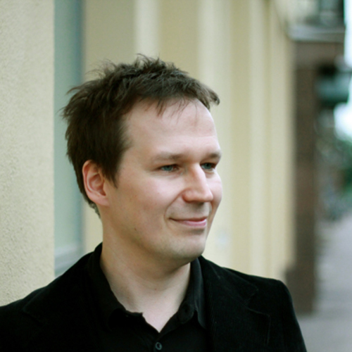 Ville Raasakka