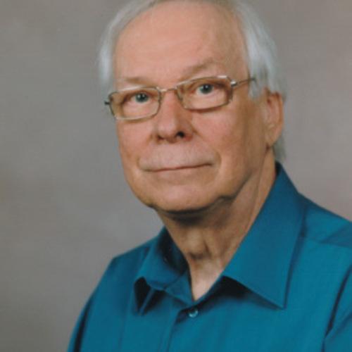 Herbert Lindholm