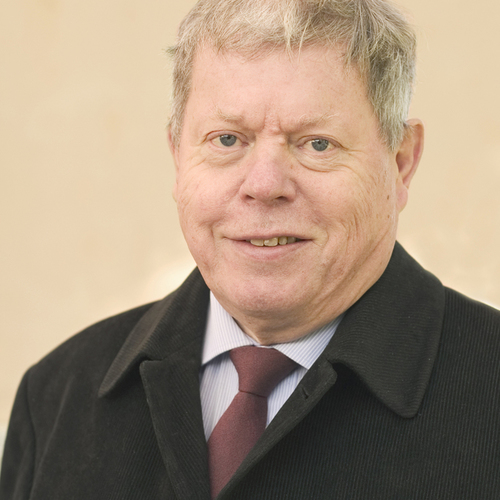 Ilkka Kuusisto