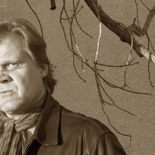 Juha Leinonen