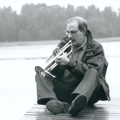 Henrik Otto Donner