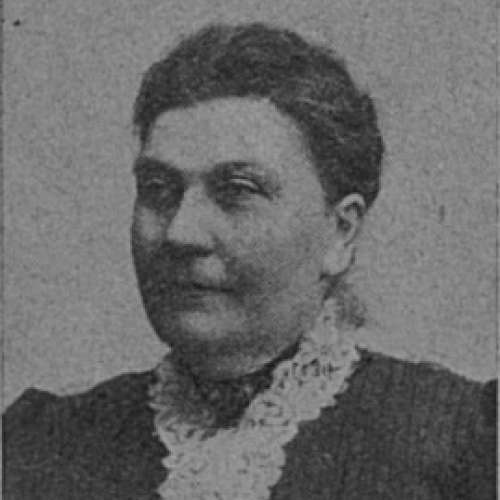 Sofie Lithenius
