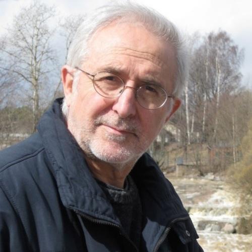 Juan Antonio Muro