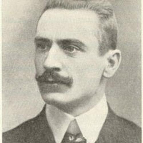 Axel Törnudd