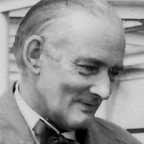 Yrjö Gunaropulos