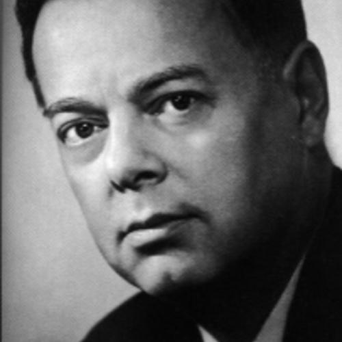 Taneli Kuusisto