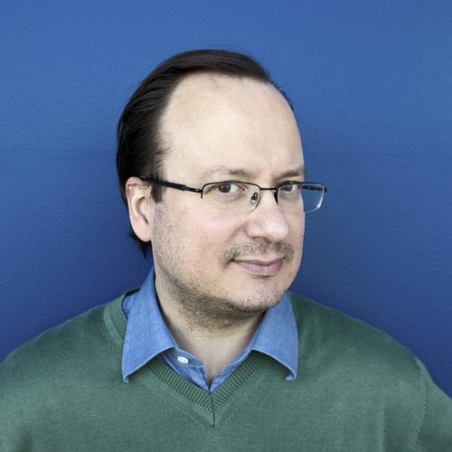 Jukka Koskinen