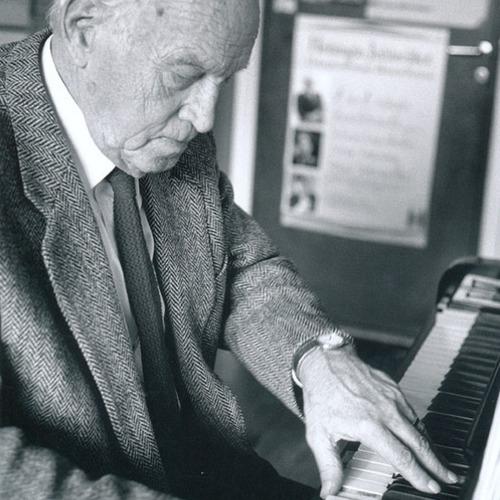 Einar Englund