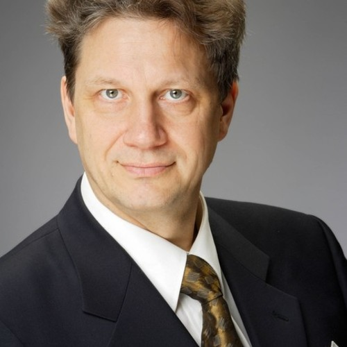 Manfred Gräsbeck