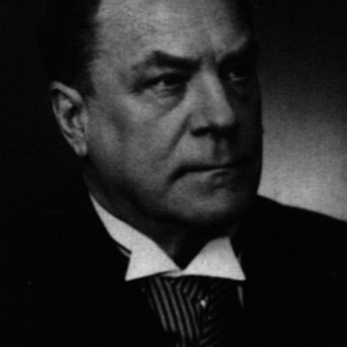 Heino Kaski