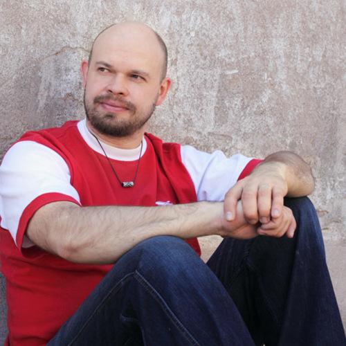 Mikko Hassinen