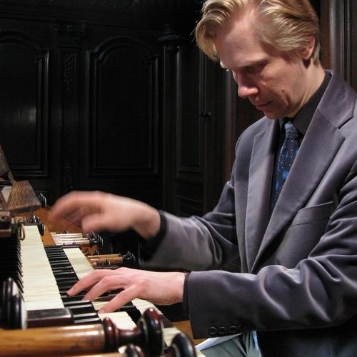 Jan Lehtola