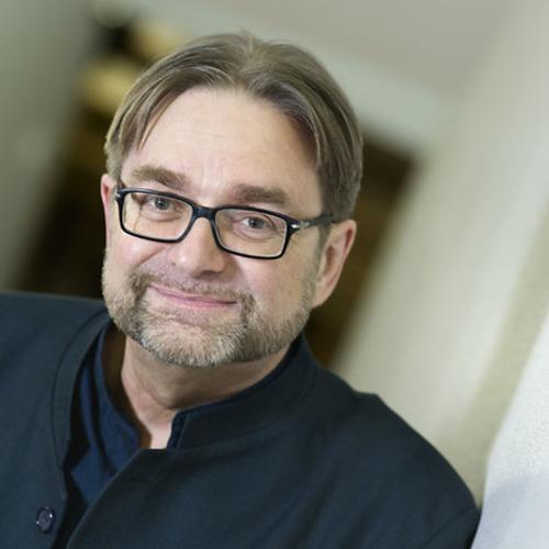 Eero Hämeenniemi
