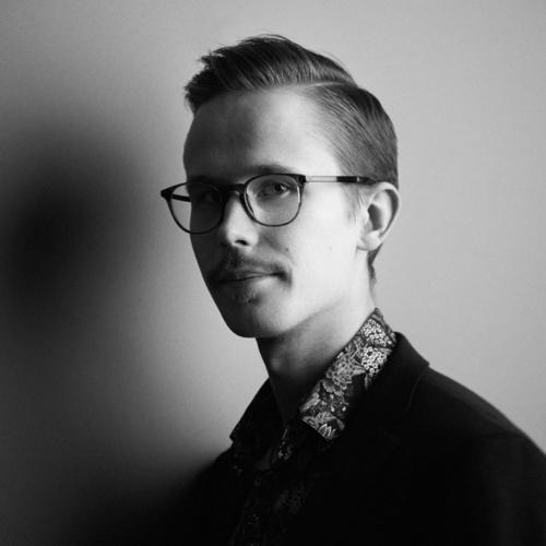 Tuomas Kettunen