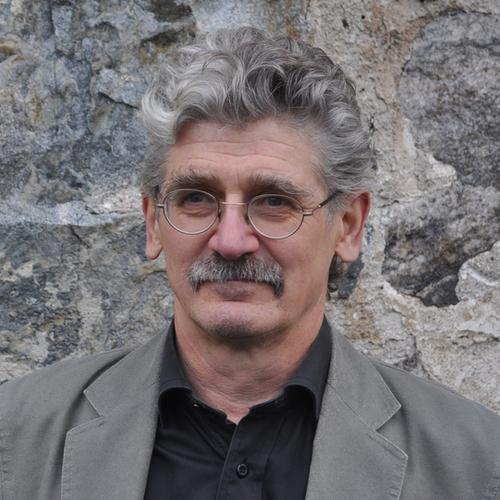 Timo Katila