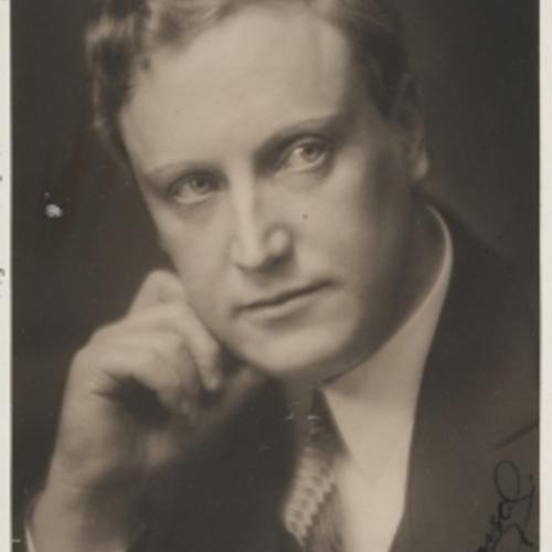 Ole Edgren